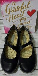Bare Traps Jocelyn Mary Jane  Shoes